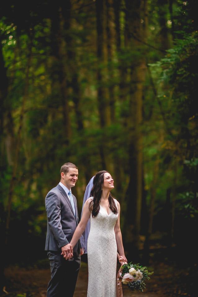fayetteville-wv-wedding-elopement-photographer