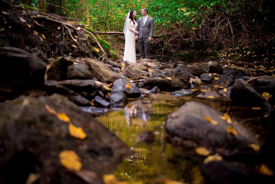 fayetteville-wv-wedding-photo