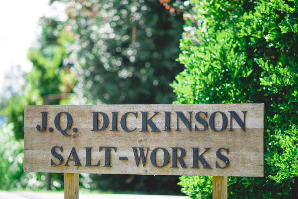 jq-dickinson-salt-works-wedding