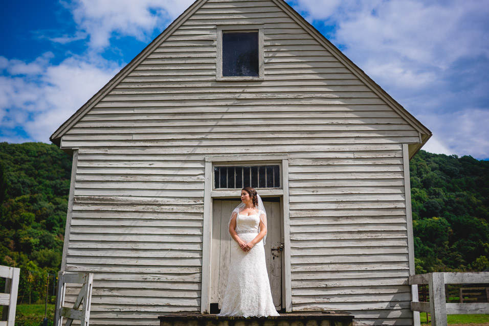 jq-dickinson-salt-works-wedding-venue-bridal-portraits