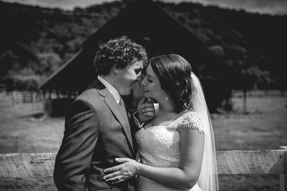 jq-dickinson-salt-works-wedding-photos