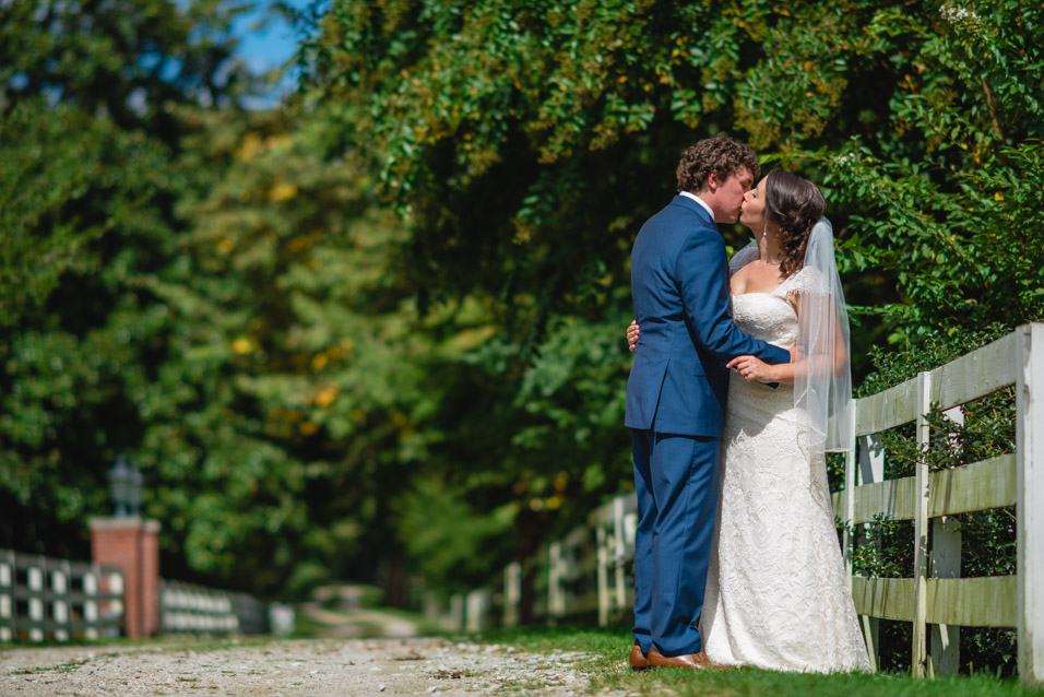 jq-dickinson-salt-works-wedding-picture