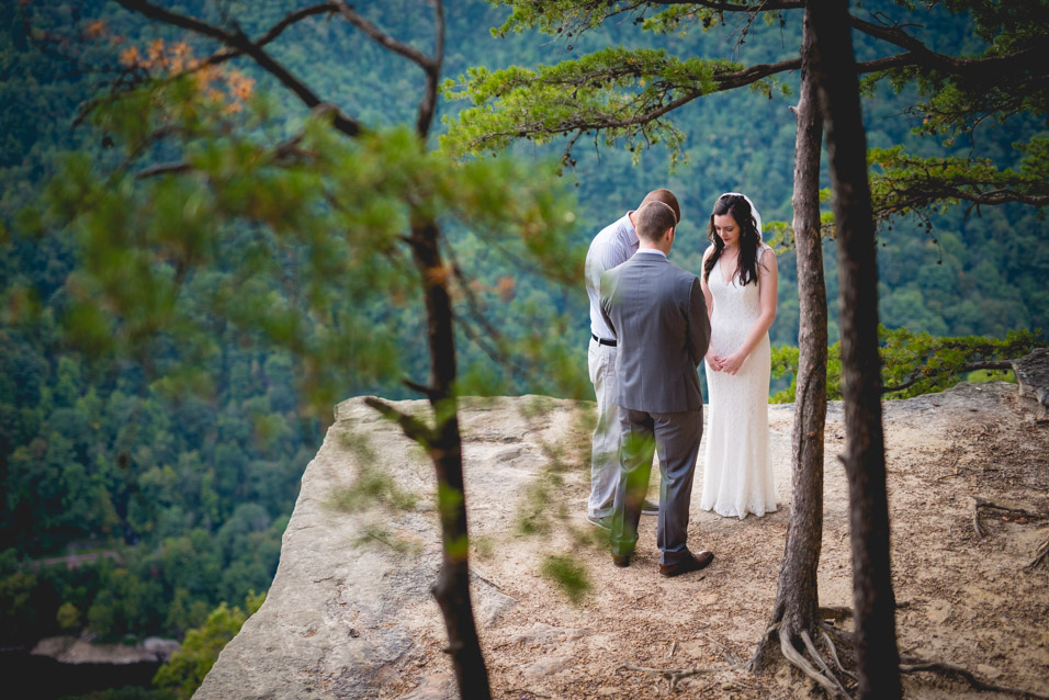 new-river-gorge-elopement