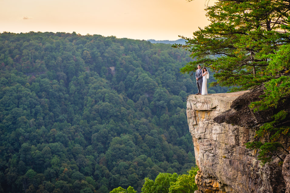 new-river-gorge-wedding