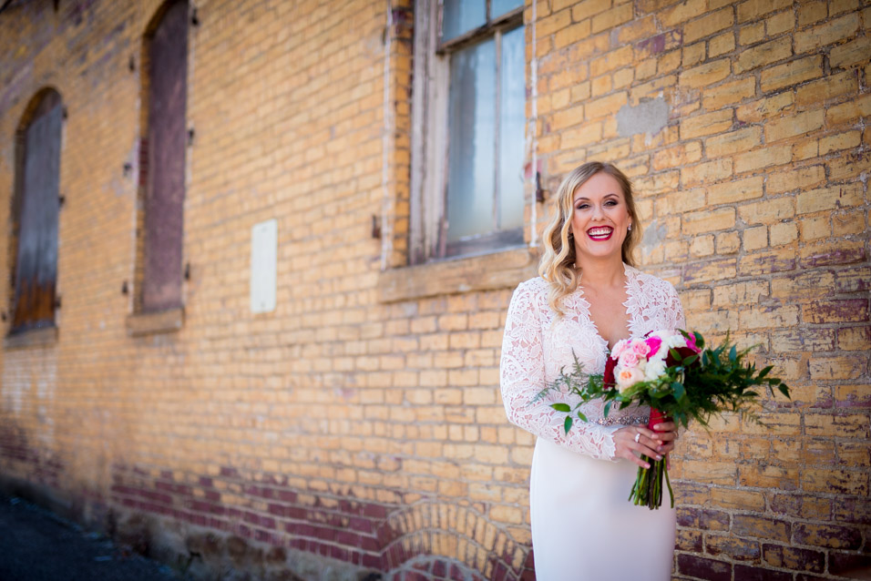 Parkersburg-wv-wedding-pictures