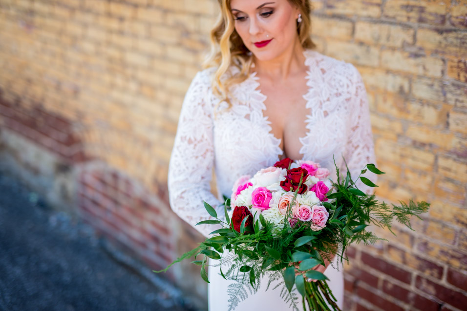 Parkersburg-wv-wedding-picture