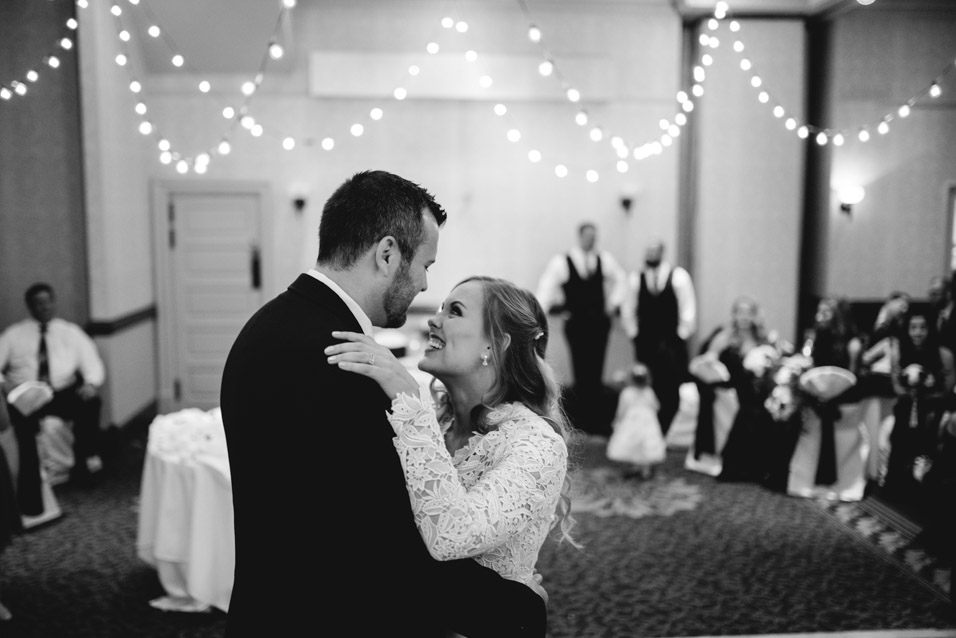 blennerhassett-hotel-wedding-parkersburg-wv