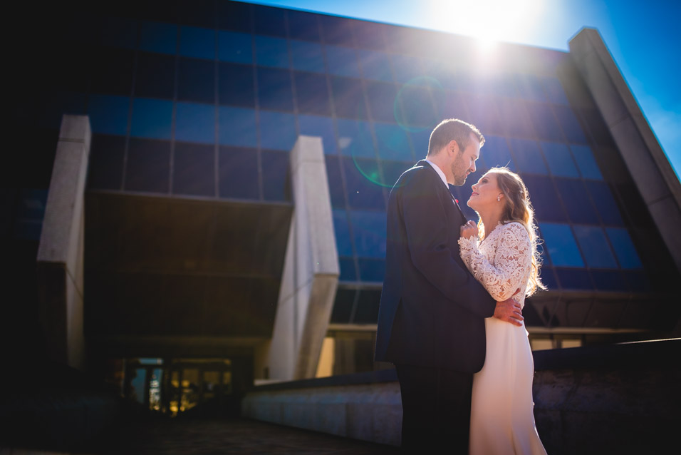 blennerhassett-hotel-wedding-photos