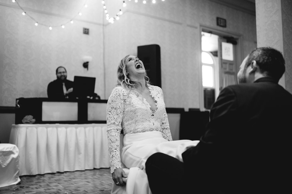 blennerhassett-hotel-wedding-reception