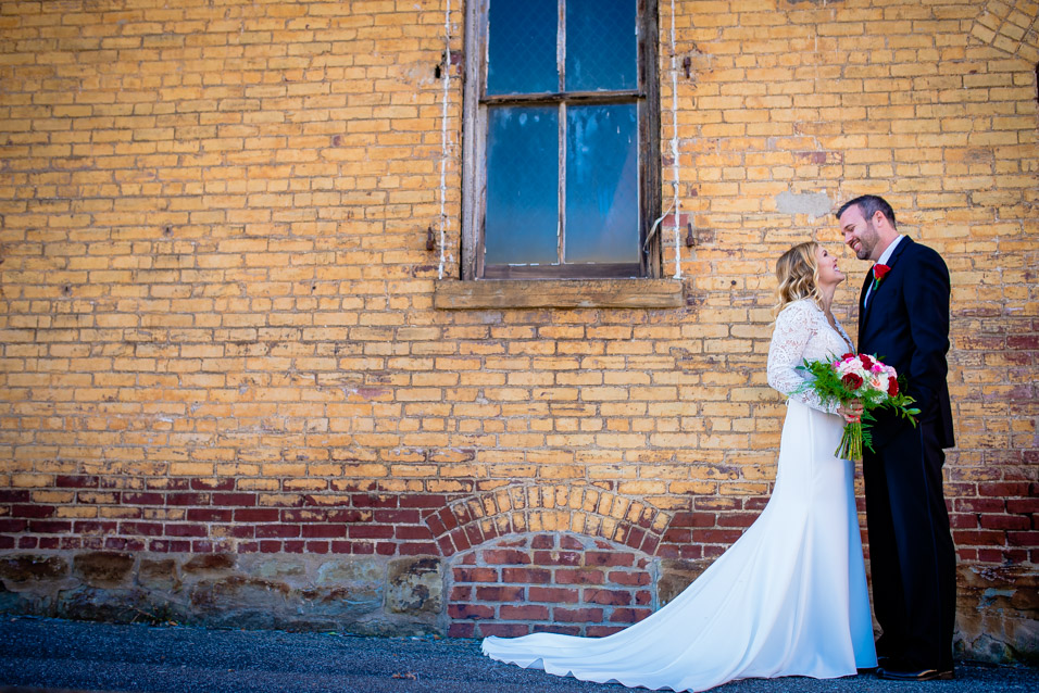 blennerhassett-hotel-weddings-pics