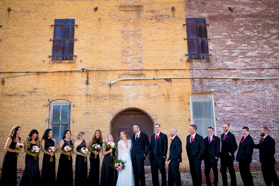 blennerhassett-hotel-weddings