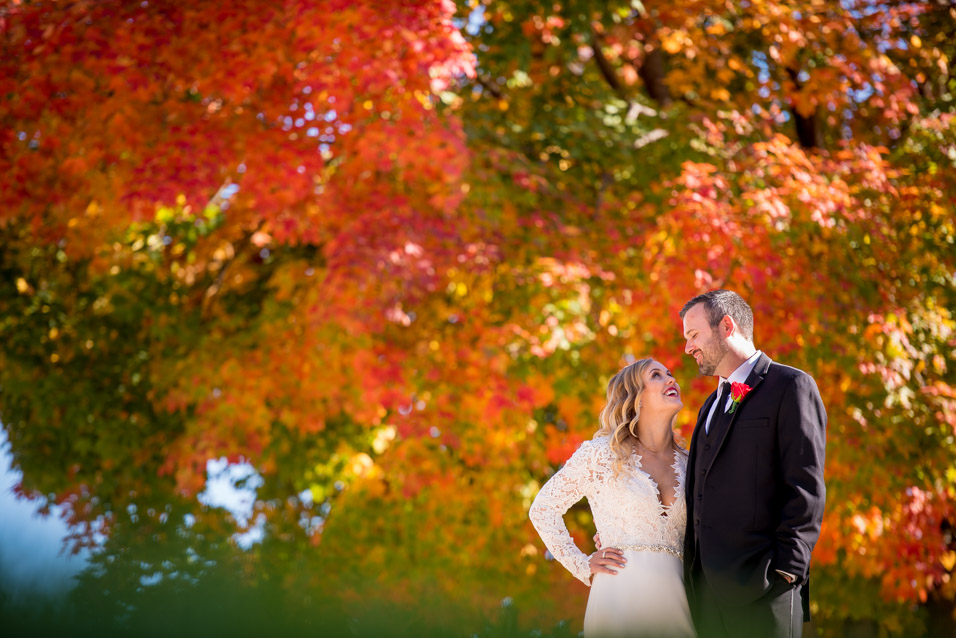 parkersburg-wv-wedding