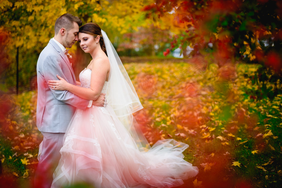 Maylon-House-Fall-Wedding-3