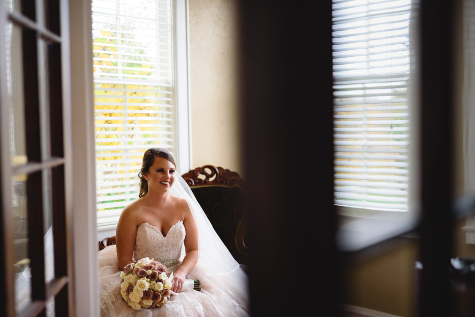 The-Maylon-House-Milton-WV-Wedding