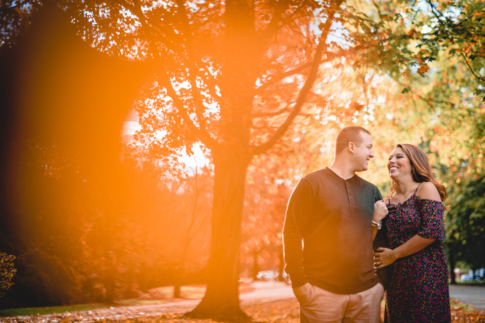 WV-Fall-Engagement-Photos