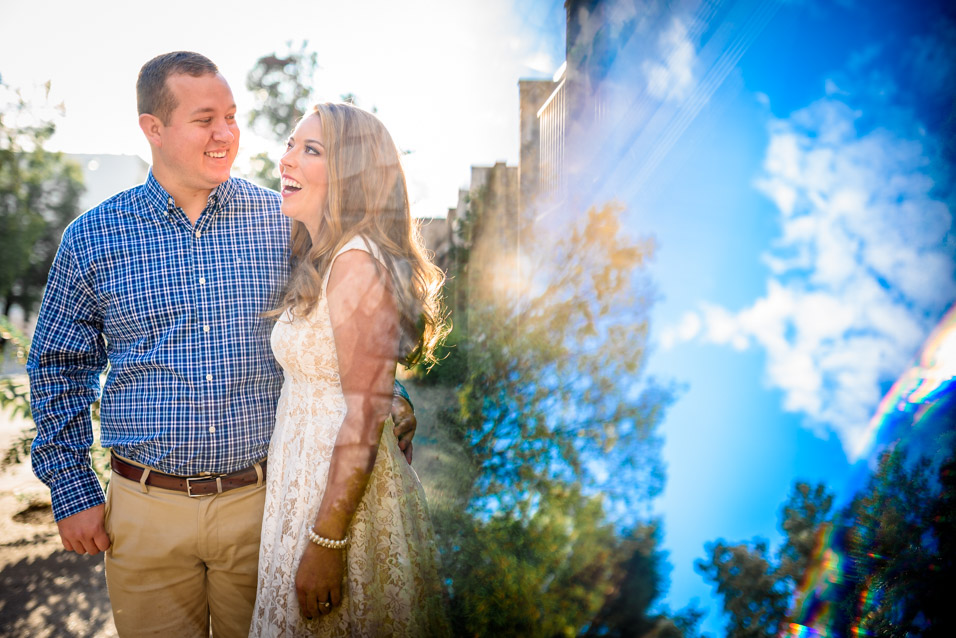 Huntington-WV-Engagement-Session