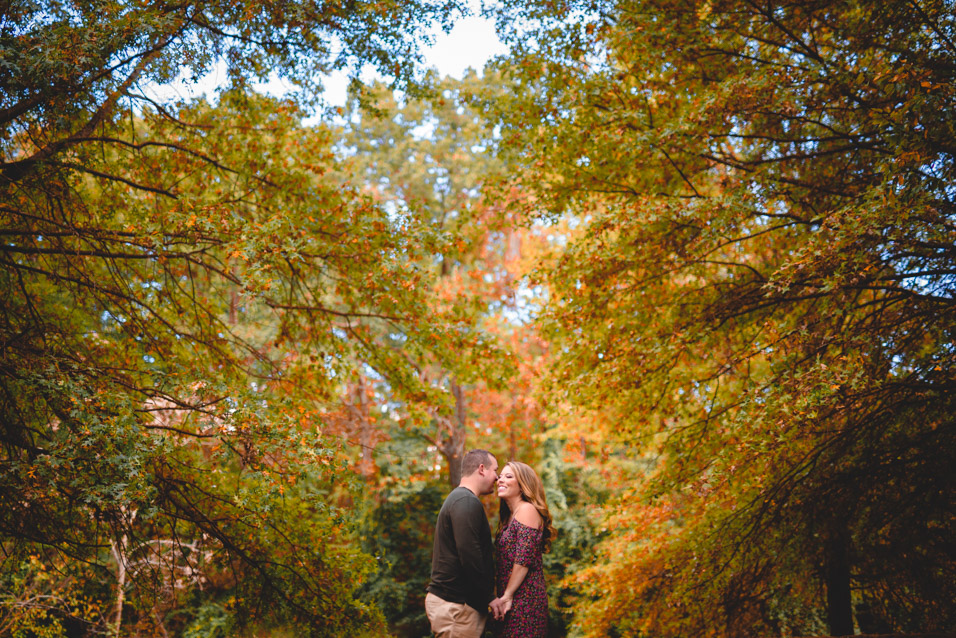 Ritter-Park-Huntington-WV-Engagement-Pictures