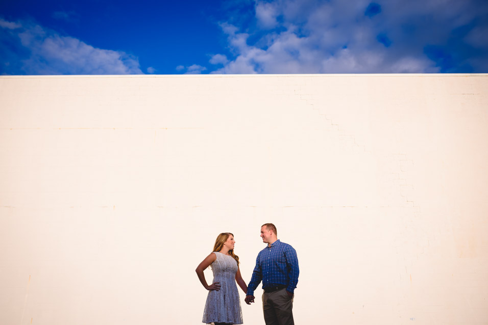 Huntington-WV-Engagement-Shoot