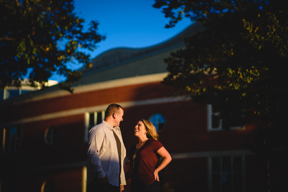 Marshall-Huntington-WV-Engagement-Pictures