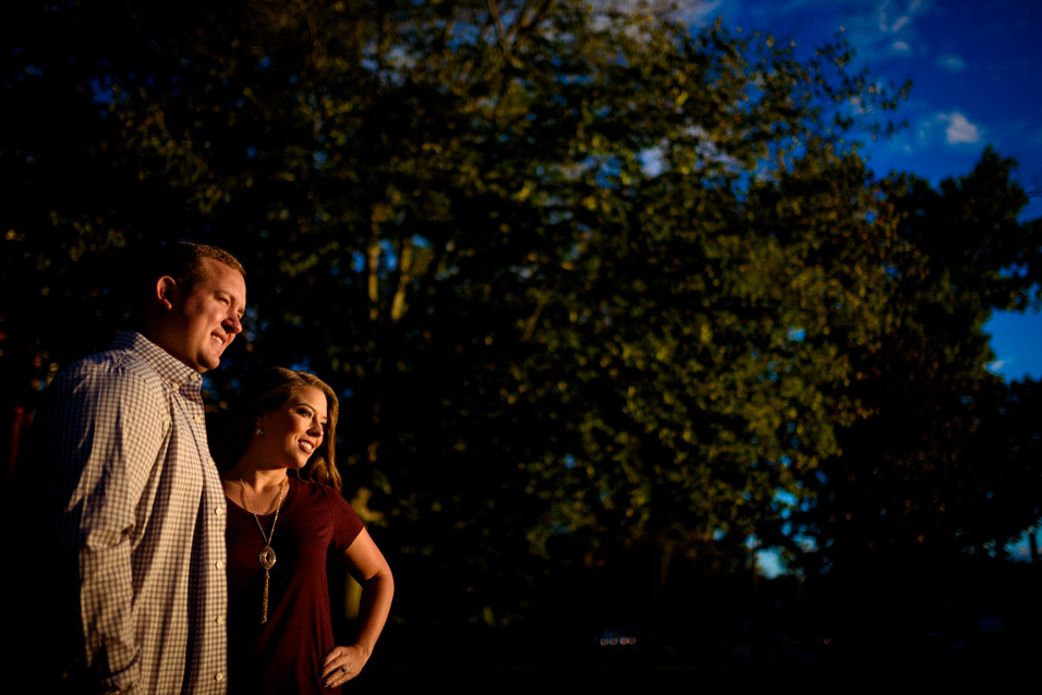 Marshall-Huntington-WV-Engagement-Pics