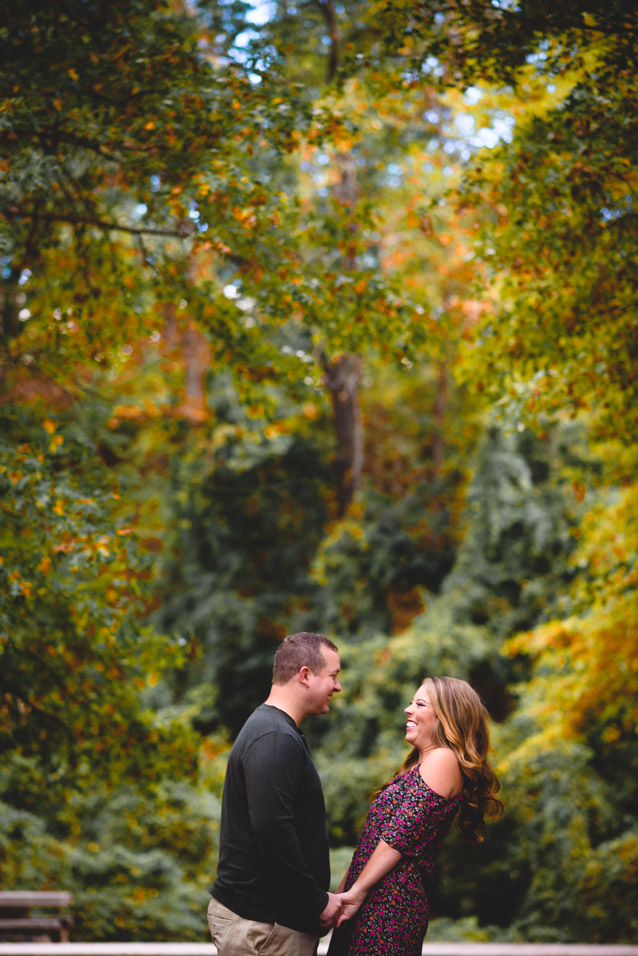 Ritter-PaRitter-Park-Huntington-WV-Engagement-Photos