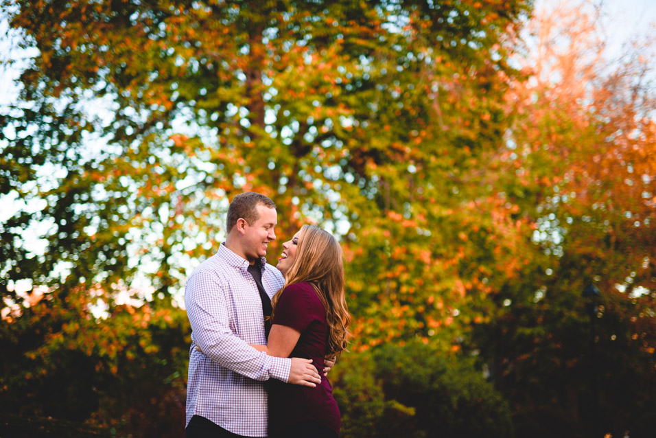 West-Virginia-Engagement