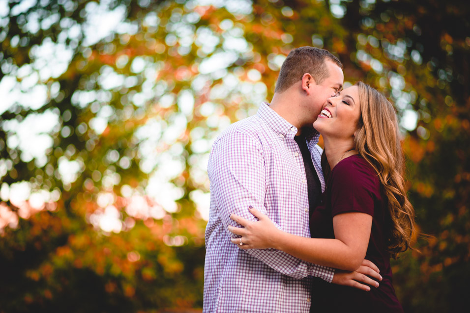 West-Virginia-Engagement-photography