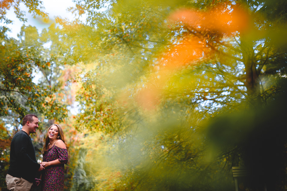 Fall-Ritter-Park-Engagement-Pictures