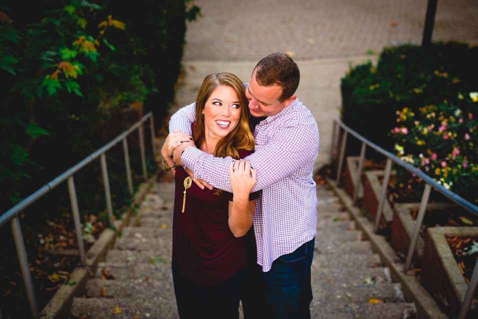 West-Virginia-Engagement-photographer