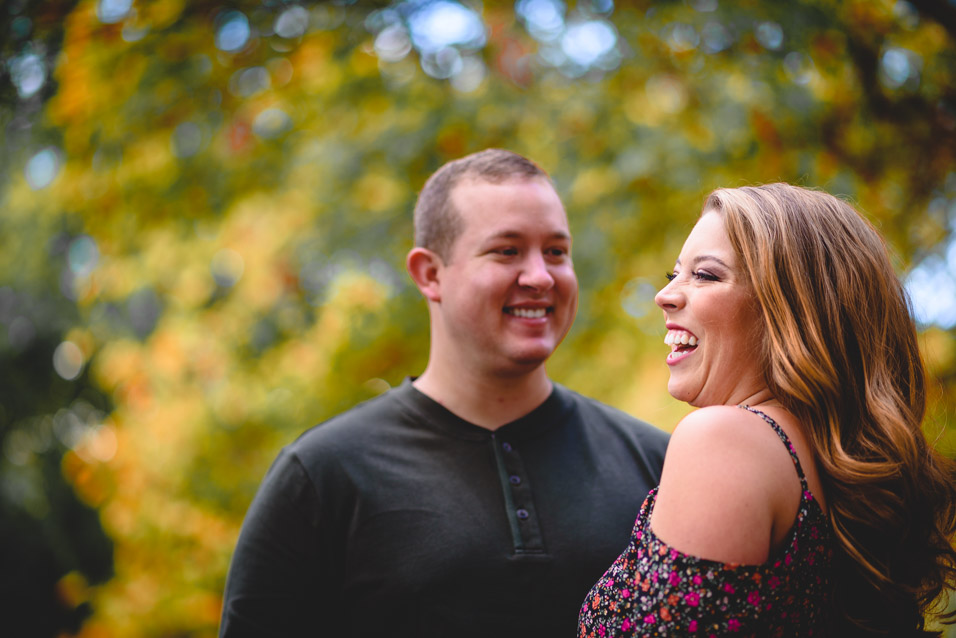 Ritter-Park-Huntington-WV-Engagement