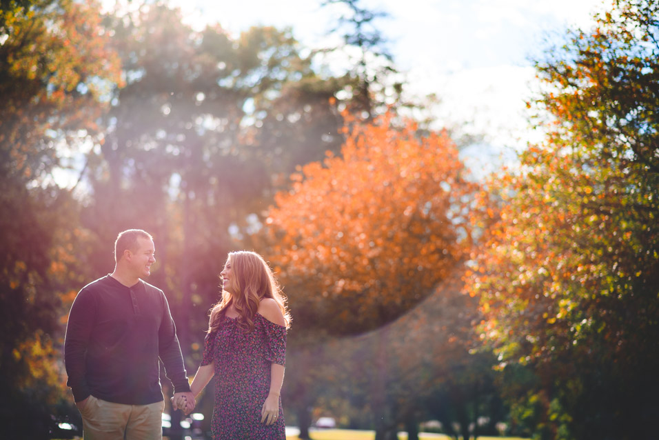 WV-Fall-Engagement-Pictures