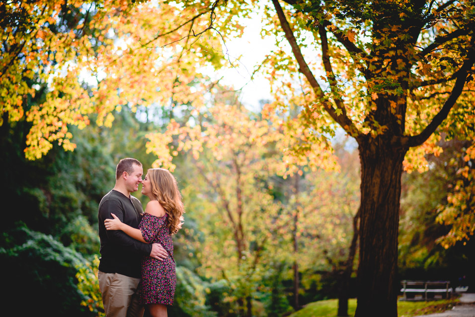 WV-Fall-Engagement-Pics