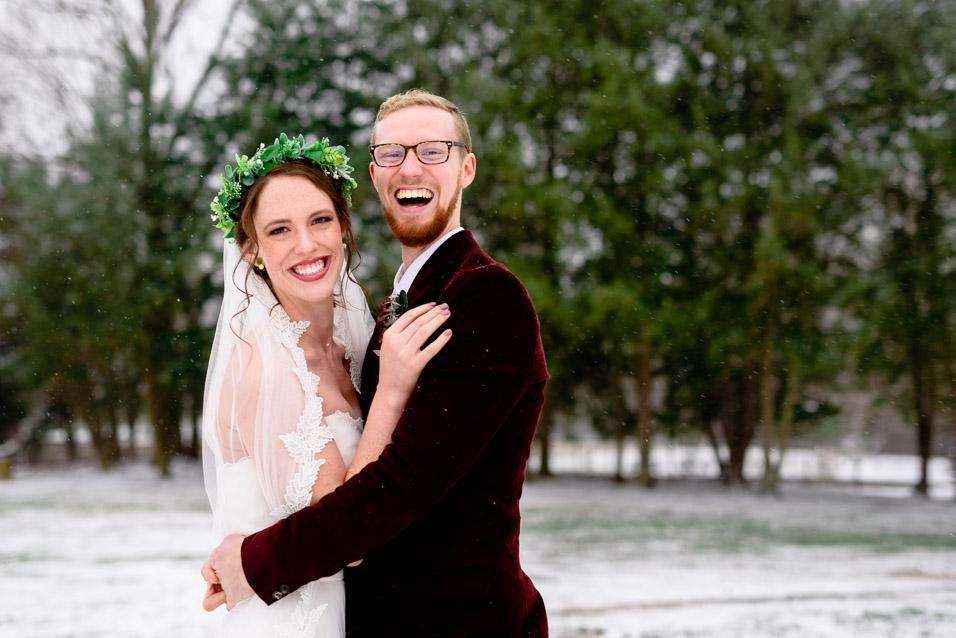 Coonskin-Park-Weddings