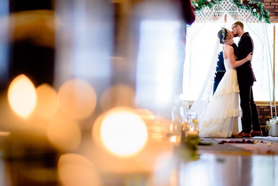 Coonskin-WV-Park-Wedding