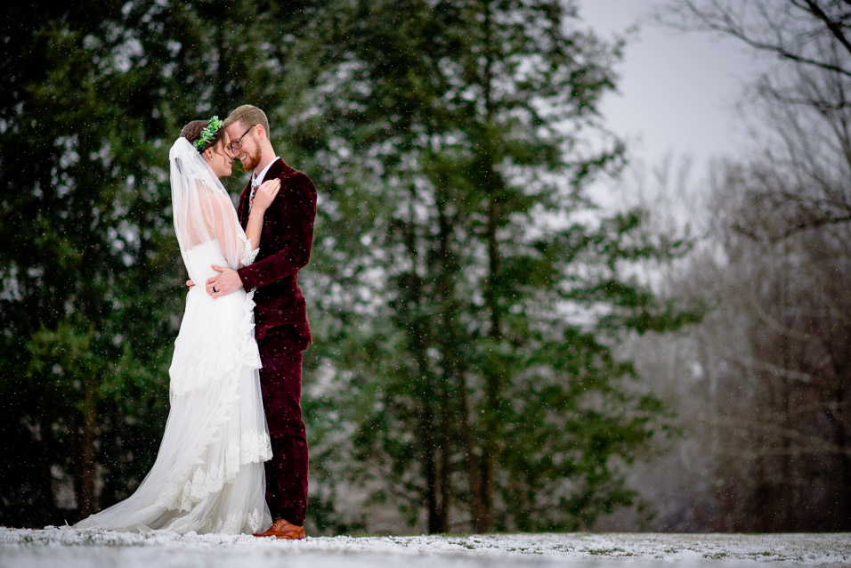 https://www.efergusonphotography.com/wp-content/uploads/2018/03/Coonskin-West-Virginia-Park-Wedding