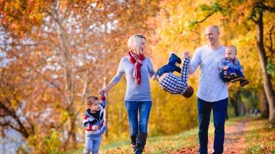 Marietta-OH-Family-Photographers