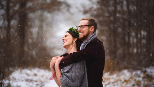 West-Virginia-Winter-Wedding