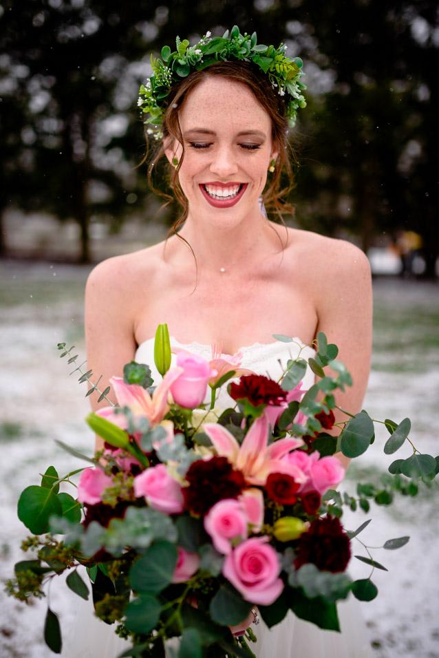 WV-Winter-Weddings