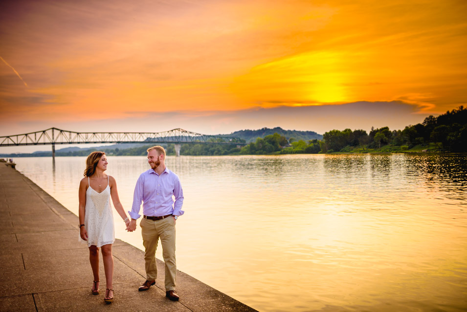 West_Virginia_Engagement_Photo