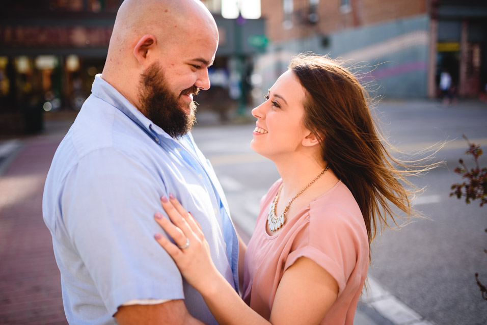 Marietta-OH-Engagement-Photography