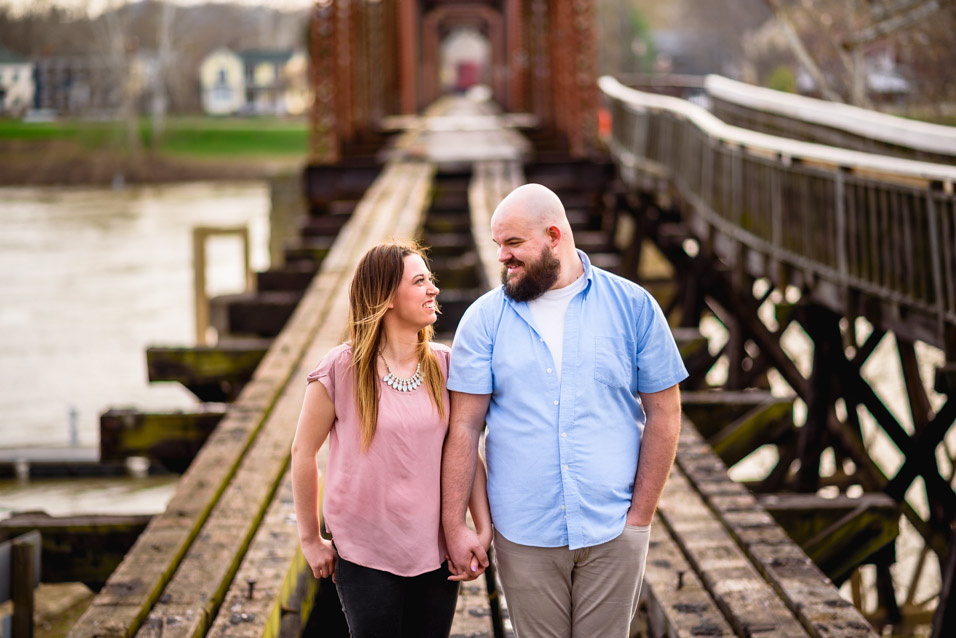 Marietta-OH-Engagement-Photos
