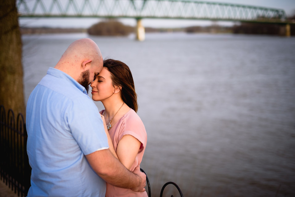 Marietta-OH-Engagement-Session