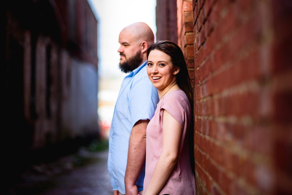 Marietta-Ohio-Engagement-Photography