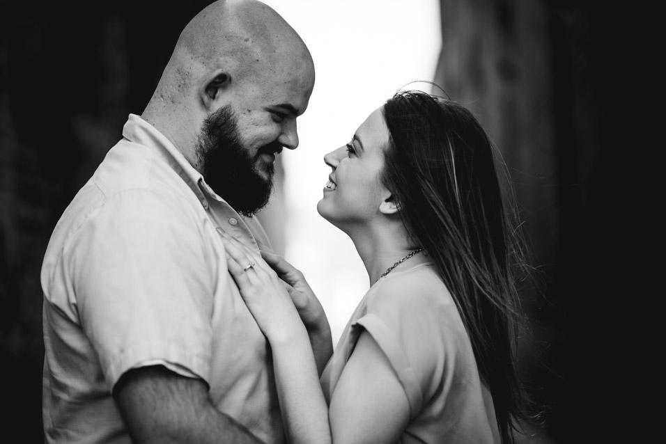 dating Marietta Ohiodating nainen epilepsia