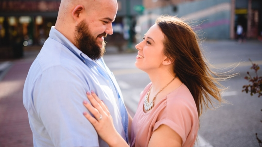 Marietta-OH-Engagement-Photographer