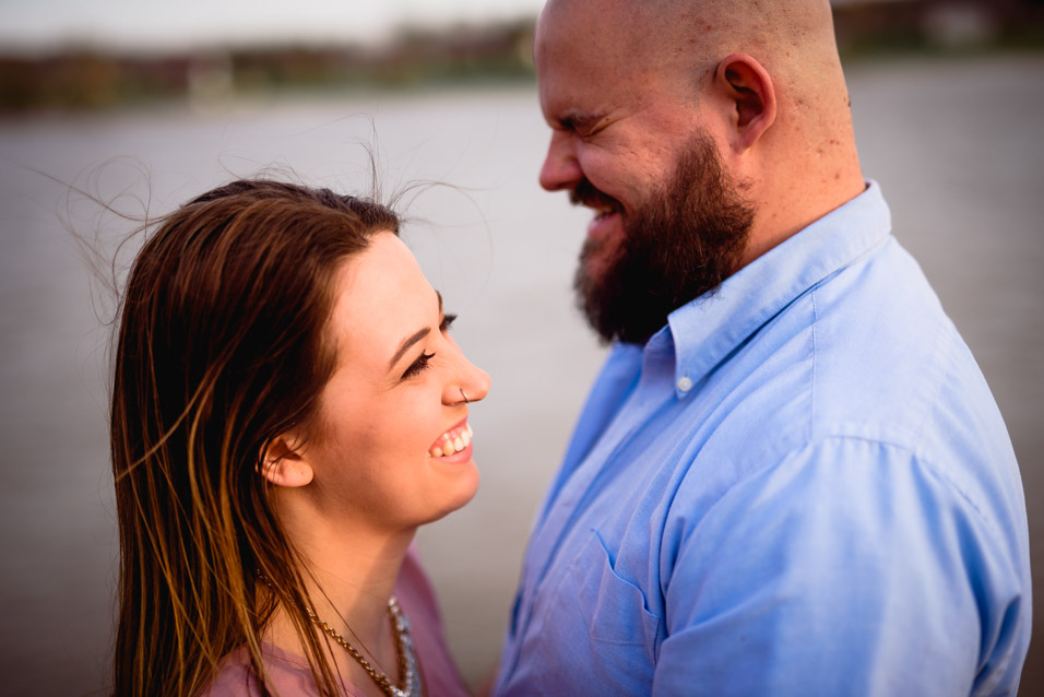 Marietta-Ohio-Engagement-Session