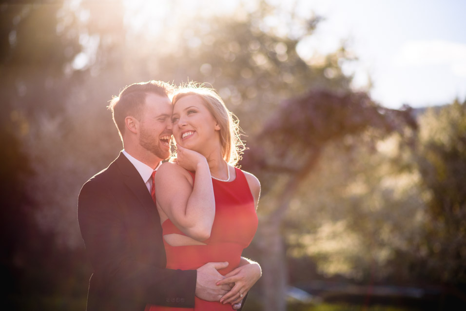 Greenbrier-Engagement-Photography