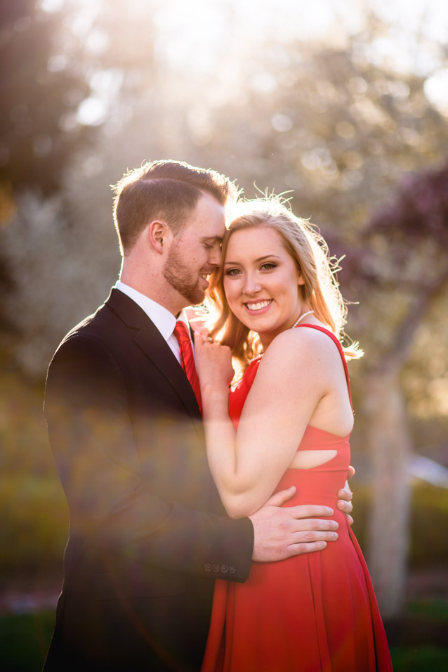 Greenbrier-Engagement-Portraits