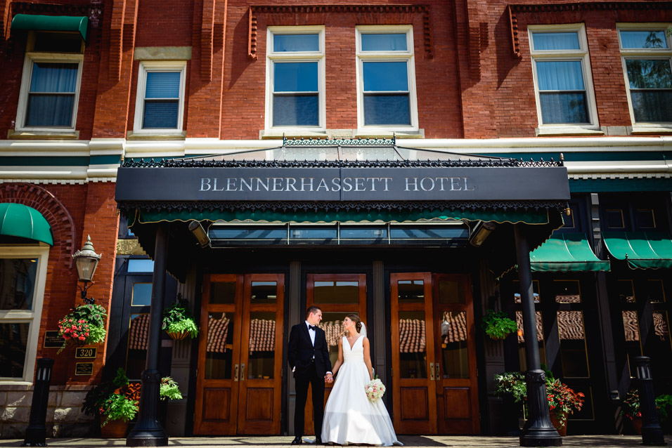 Blennerhassett-Hote-Parkersburg-West-Virginia-Wedding