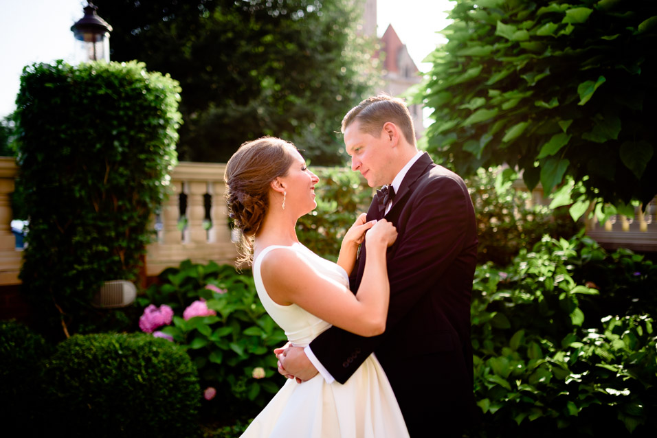The-Blennerhassett-Hotel-Wedding-Pictures